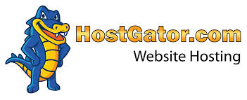 Hosting Services In Kenya