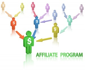how to choose good affiliate programs