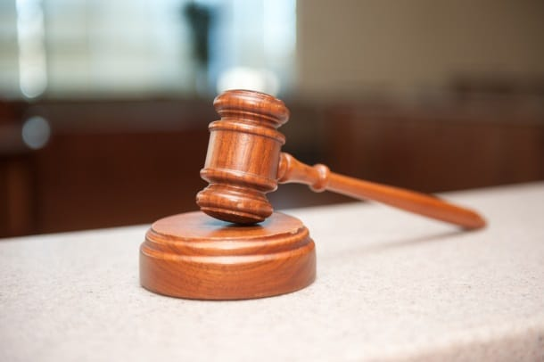 Why Lawyers need blogs in Kenya