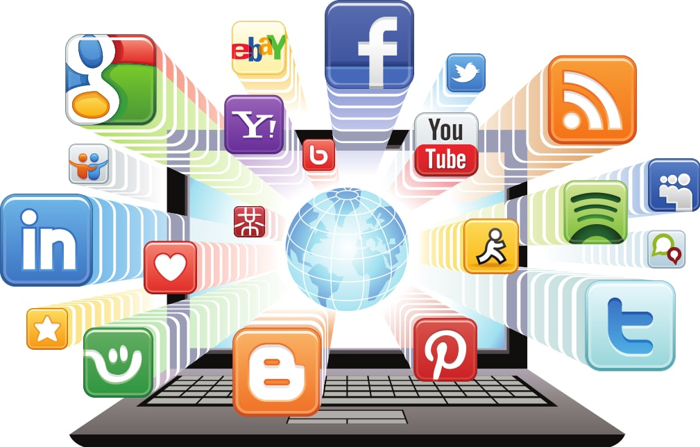 social media management  are you managing your social media appropriately