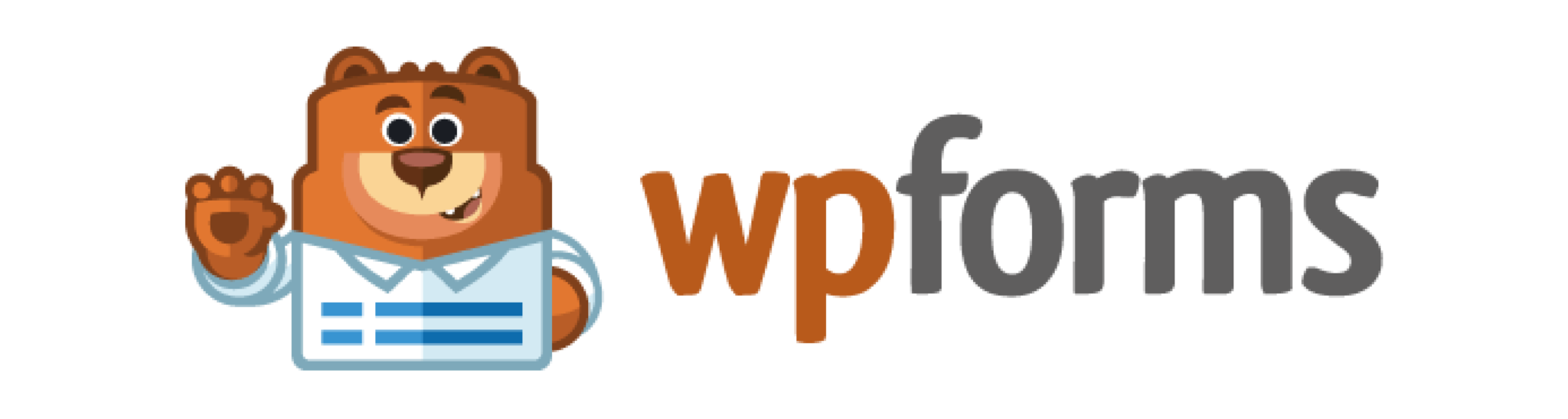 wp-forms